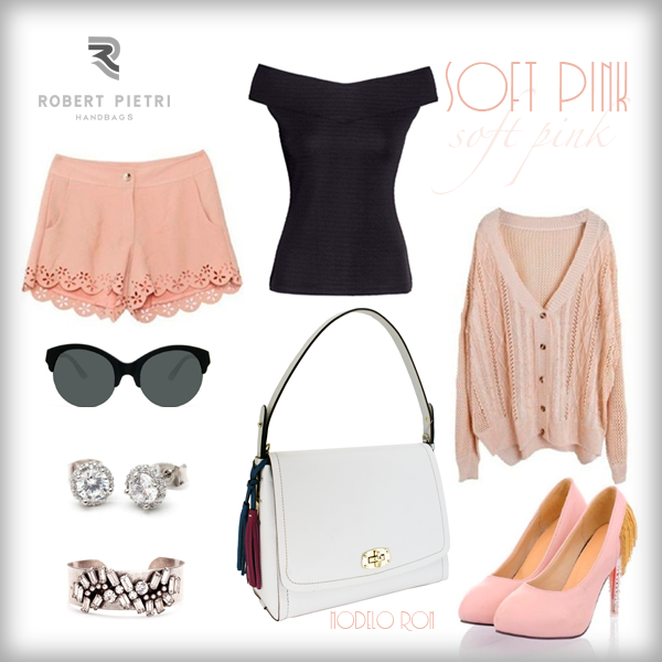 look-softpink