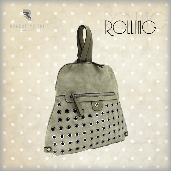 BOLSO ROLLING