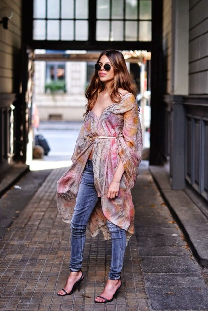 fashion-cognoscente-fashion-cognoscenti-inspiration-hippie-fes-4~look-main-single
