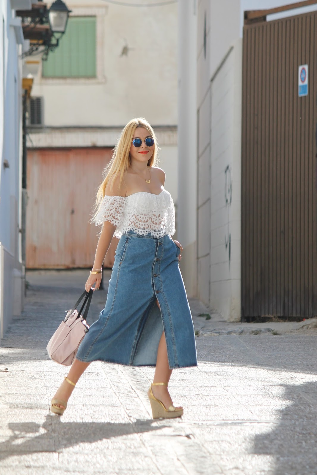 off the shoulder y las calles de ecija (16)
