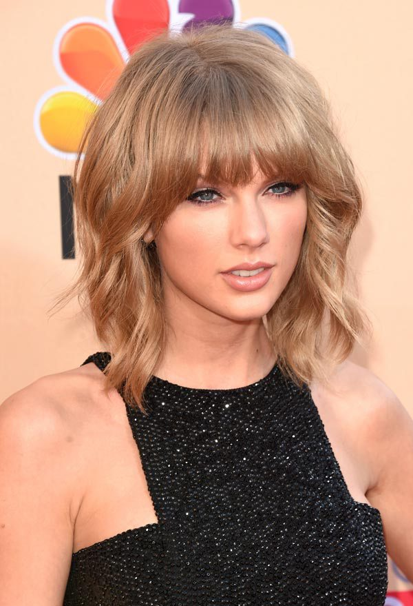 taylor-swift-iheartradio-music-awards-20153