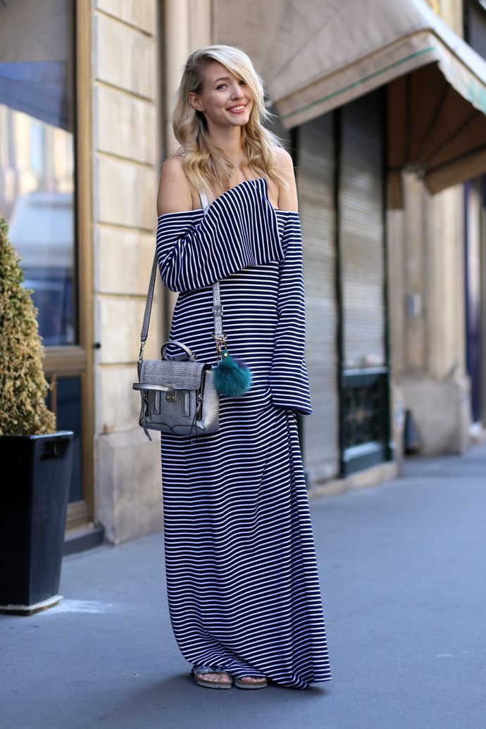 Stripes_Paris_ohhcouture06