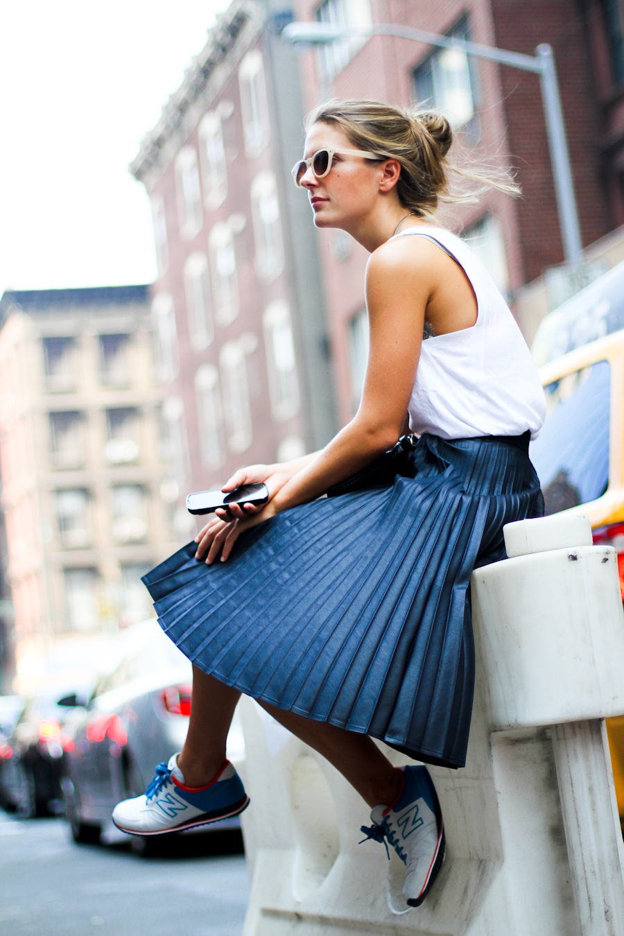 Midi_pleated_skirt_Robert_Pietri