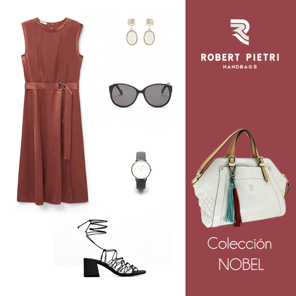 Look_Robert_Pietri_working_girl