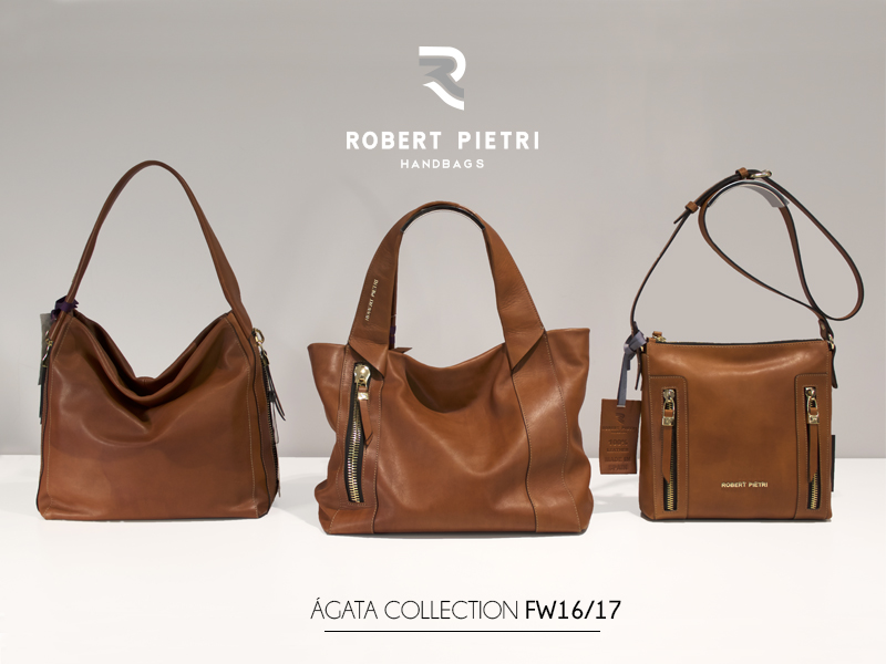 ÁGATA_COLLECTION_ROBERT_PIETRI
