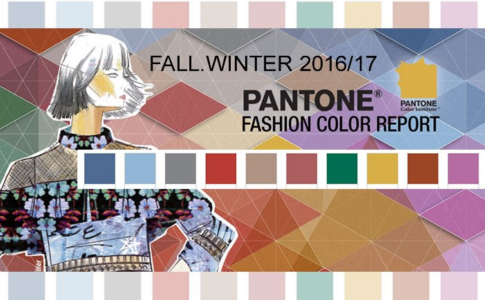 pantone-winter-autumn-17
