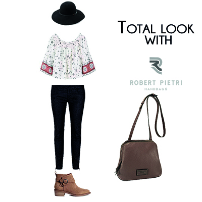 total look handbags bolsos bolso de piel