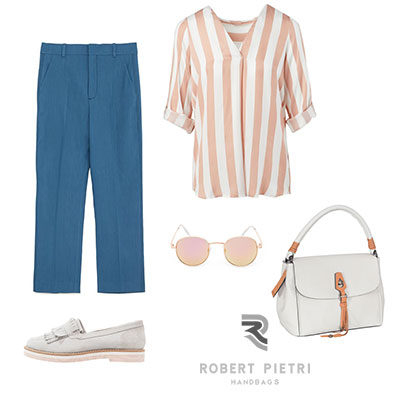 pietri_outfit