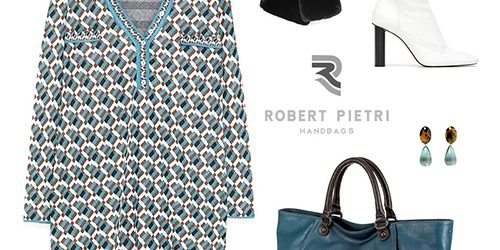 outfit_bolso picadilly
